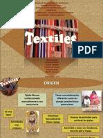 Textil ExPo[1]