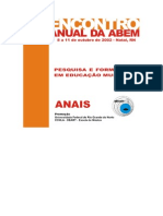 ABEM_2002
