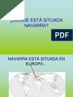 ejemplo_ubicación