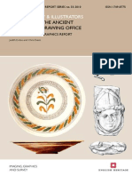 Archaeology and Illustrations