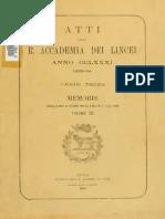 GUIDI-Testi Orientali Inediti Sopra i Sette Dormienti Di Efeso (Original)