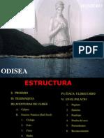 ODISEA+