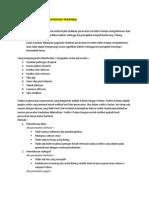 Evaluasi Pasca Perawatan Penyakit Periapikal-1