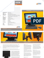 DIGIPOS ACCESS MANUAL BOOK