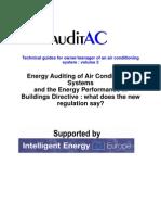 auditac_vol2