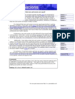 Gender Issues.pdf
