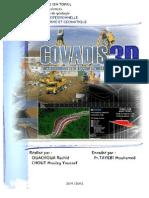 Rapport d_exposé.pdf