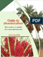 Guide Phoenicicole