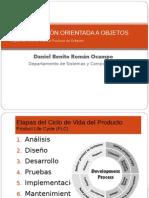 Documento 01 - Etapas de Desarrollo Del Software