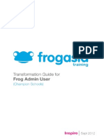 INSPIRE Frog Admin Guide PRINT VERSION Crys 120924 With Cover