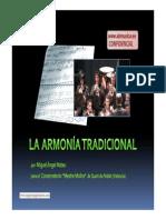 Evolucion.de.La.didactica.de.La.armonia.tradicional Mateu Conferencia Confidencial
