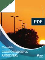 7370_manual_de_comportamento_ambiental.pdf