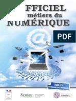 officiel-numerique-syntec-2013