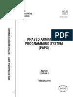 AAP-20(2)Ec1