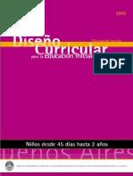 45a2iweb.pdf