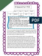 newsletter 18 g1b