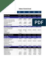 Analisis Financiero Audionet2.