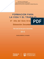 Guia Fvt 2013- Parte General Final