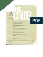 Disobedience in Wehrmacht Military History,Guderian,Paulus,Manstein,Sponeck,Paulus,Seydlitz