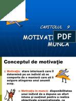 08 2007 Mgt Motivatie