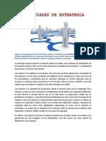 MODALIDADES DE ESTRATEGIA.docx