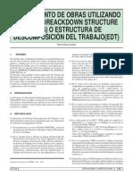 EDT-- ICG.pdf