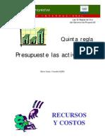 NIVELACFION DESPLAZANDO.pdf