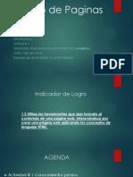 Diseño_de_Paginas_Web_clase_2