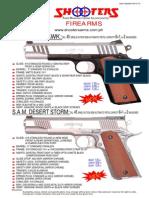 Sam Catalog