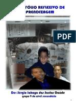 versão para setembro 2009 juri-DEFINITIVOFINAL