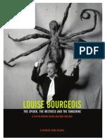 louisebourgeois.presskit