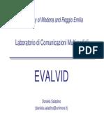 laboratorio2_evalvid