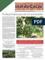 Jornal Do Cacau 06