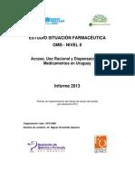 Informe-Situacion-Farmaceutica
