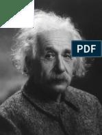 _Por Que Socialismo_ - Albert Einstein
