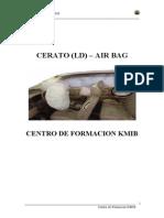 05 Airbag