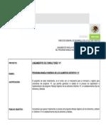 lineamientos distintivohz.pdf