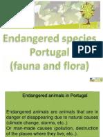 endangered_species_3G.pdf