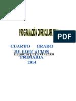 PCA II - 5 (1)