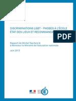 Rapport Teychenne Juin 2013 261627