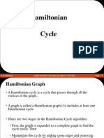 07e-HamiltoniannCycle