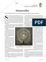 P. Odifreddi - Immagini dal paradiso