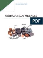 no ferros.pdf