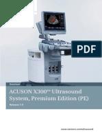 acuson 128xp service manual 1 rh fr scribd com