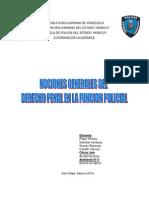 BREVE RESEÑA HISTORICA DEL DERECHO PENAL VANESA SALCEDO ABONO 100