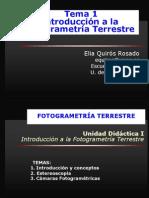 Tema1_FTerrestre