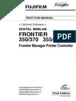 FMPC_manual2