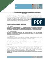 articulo2_verificacion_desempeno