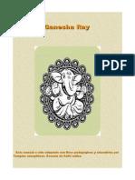 Ganesha Ray