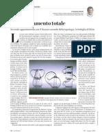 P. Odifreddi - Disorientamento totale